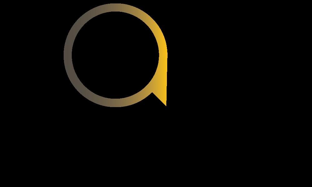 Agence smarketing B to B basée à Lyon logo-absolycom-parallax-a