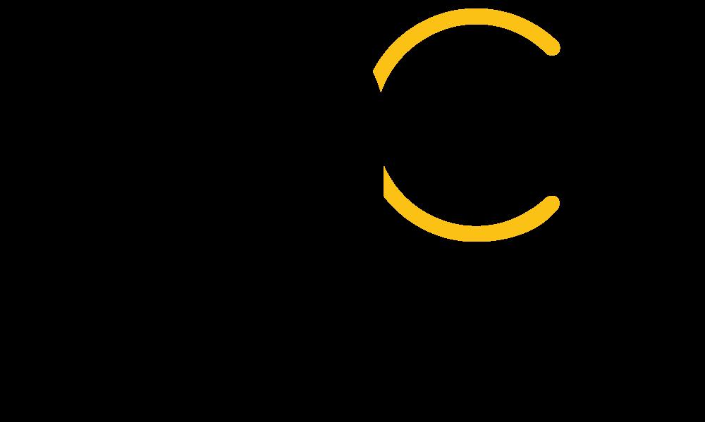 logo-absolycom-parallax-c