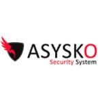 asysko logo