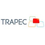 trapec logo